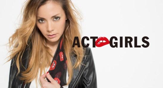 actgirls_20160903_000-thumb-660x356-584628