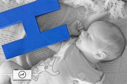 Brisbane Newborn Photographer Anna Osetroff Baby Photography Stafford Heights