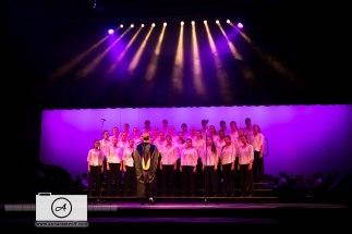 Awards High School Event Photography Brisbane Anna Osetroff
