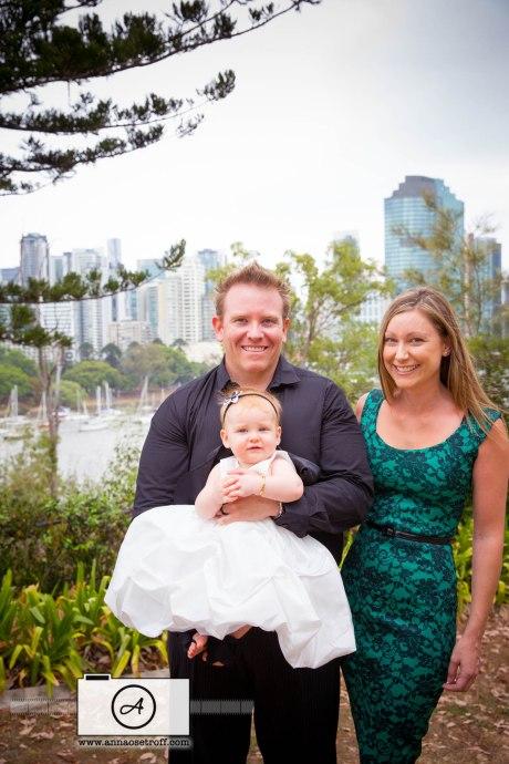 Lily Brisbane Baptism Anna Osetroff Photographer-1