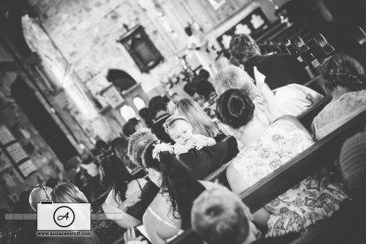 Lily Brisbane Baptism Anna Osetroff Photographer-21