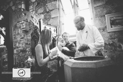 Lily Brisbane Baptism Anna Osetroff Photographer-30