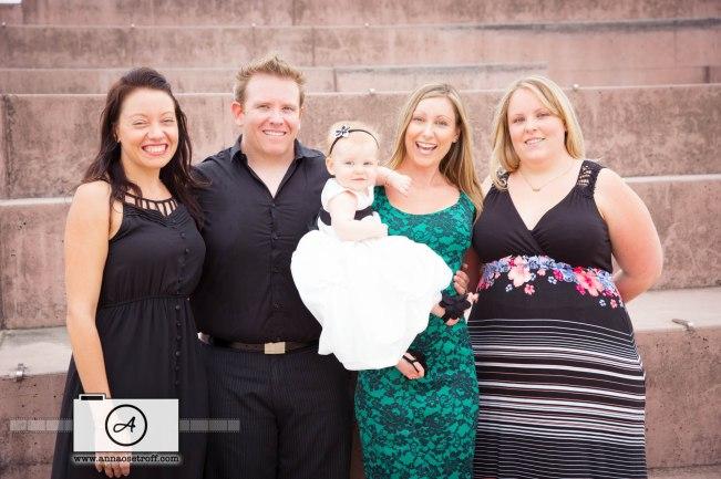 Lily Brisbane Baptism Anna Osetroff Photographer-5