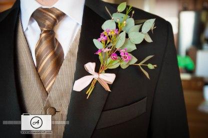 OReillys Wedding Photography Gold Coast Anna Osetroff Photographer-2