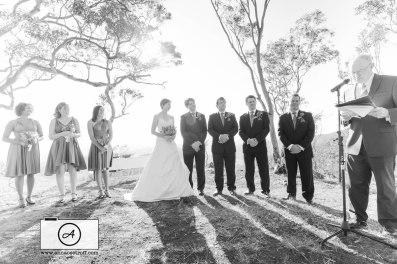 OReillys Wedding Photography Gold Coast Anna Osetroff Photographer-7