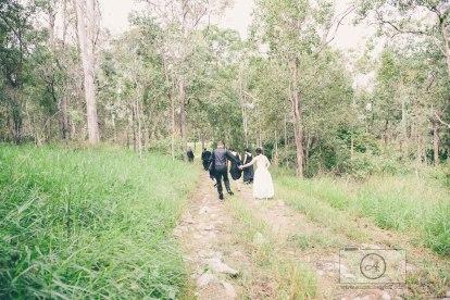 BrisbaneWeddingPhotographer_WalkaboutCreekWedding_AnnaOsetroff-87