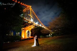 BrisbaneCityWeddingPhotographerAnnaOsetroff-142