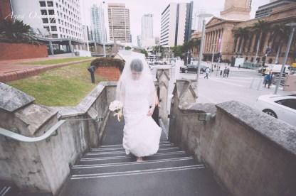BrisbaneCityWeddingPhotographerAnnaOsetroff-97