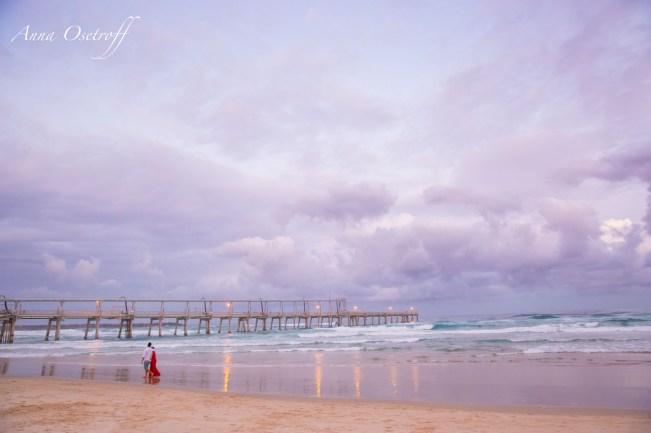 SunnyAnyaEngagementPhotographyGoldCoastAOsetroff-20