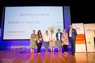 FRSANationalConference-BrisbaneConventionCenter-2015-PhotographyAOsetroff-Highlights-Web-16