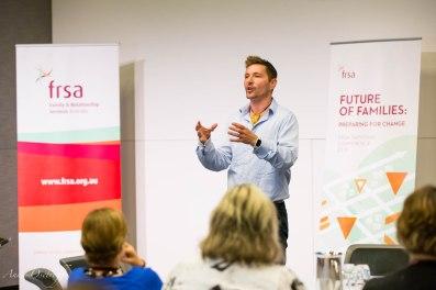 FRSANationalConference-BrisbaneConventionCenter-2015-PhotographyAOsetroff-Highlights-Web-3