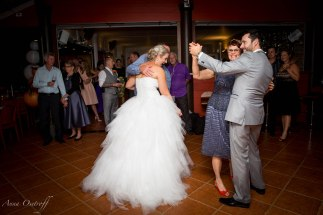 JennaSean-LakePlacid-CairnsWeddingPhotography-AOsetroff-Highlights-124