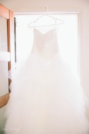 JennaSean-LakePlacid-CairnsWeddingPhotography-AOsetroff-Highlights-14