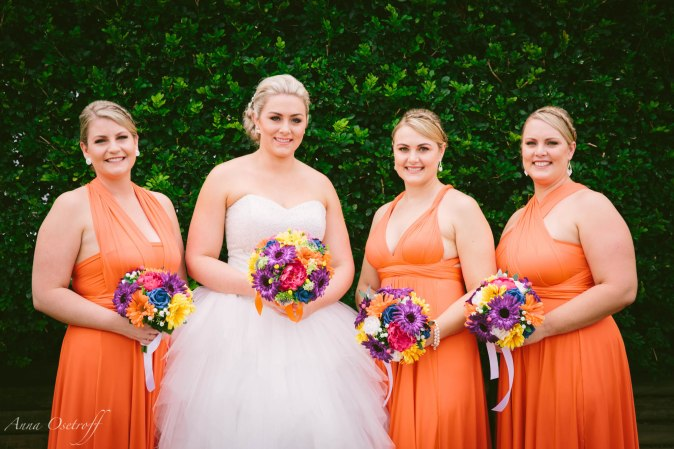 JennaSean-LakePlacid-CairnsWeddingPhotography-AOsetroff-Highlights-44