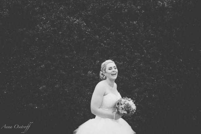 JennaSean-LakePlacid-CairnsWeddingPhotography-AOsetroff-Highlights-47