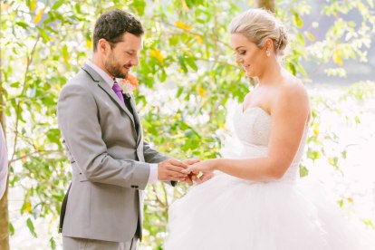 JennaSean-LakePlacid-CairnsWeddingPhotography-AOsetroff-Highlights-68