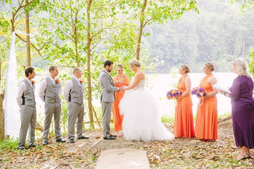 JennaSean-LakePlacid-CairnsWeddingPhotography-AOsetroff-Highlights-73