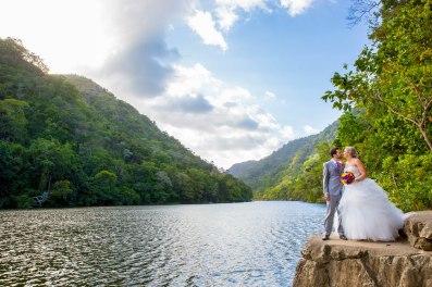 JennaSean-LakePlacid-CairnsWeddingPhotography-AOsetroff-Highlights-81