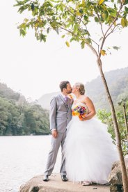 JennaSean-LakePlacid-CairnsWeddingPhotography-AOsetroff-Highlights-82