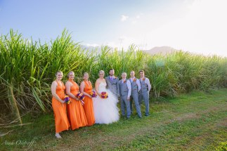 JennaSean-LakePlacid-CairnsWeddingPhotography-AOsetroff-Highlights-88