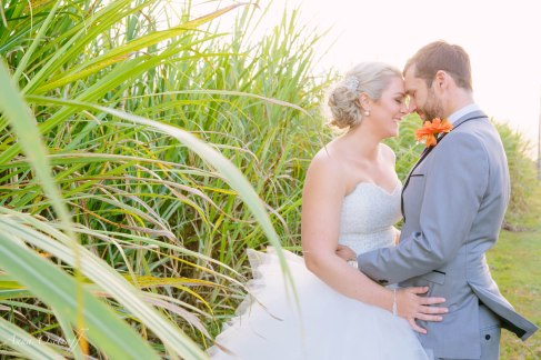JennaSean-LakePlacid-CairnsWeddingPhotography-AOsetroff-Highlights-93
