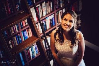 ShannonKyleBranellHomesteadWedding-AOsetroffPhotographer-laidley-watermarked-35