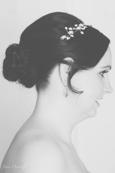 natashadrewgainsboroughgreenswedding-annaosetroffweddingphotographer-favourites-web-3