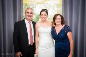 natashadrewgainsboroughgreenswedding-annaosetroffweddingphotographer-favourites-web-9