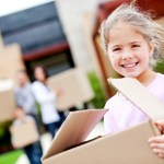 Moving with Kids: 9 practical ways to help your kids thrive on your next move