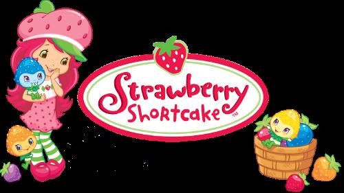 strawberry shortcake annapertiwi