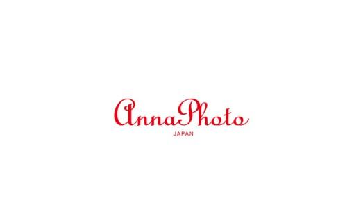 annalogo-red2