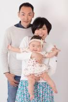 family_20170623