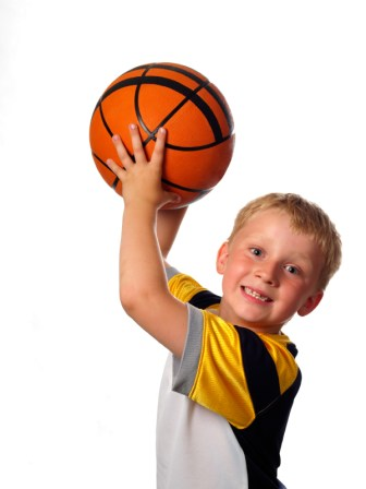 Tooth and Mouth Injuries in Sports