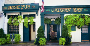 galway bay annapolis