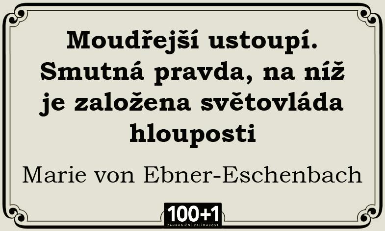 100+1 A
