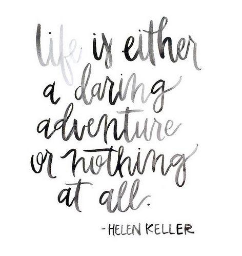 33 inspiring life lessons from Helen Keller