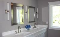 Lighting Your Master Bath | Ann Arbor Builders
