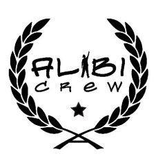 Alibi Crew Facebook