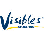 Visibles Marketing