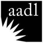 aadl_logo