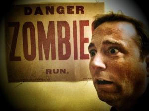 katie-prater-zombie-fear