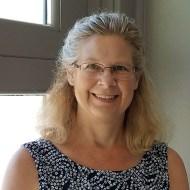 Karen Turckes Program Pic