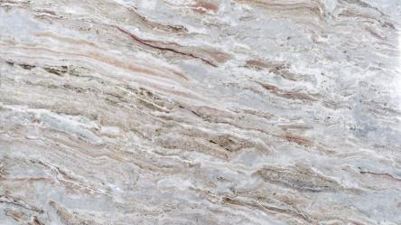 brown fantasy quartzite marble granite countertops stone kitchen michigan tile material materials