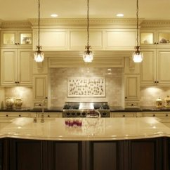 Dexter Kitchen Planning Tool Granite Countertops Mi Ann Arbor Stone Tile In