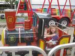 saline-fair-preschool-day-train