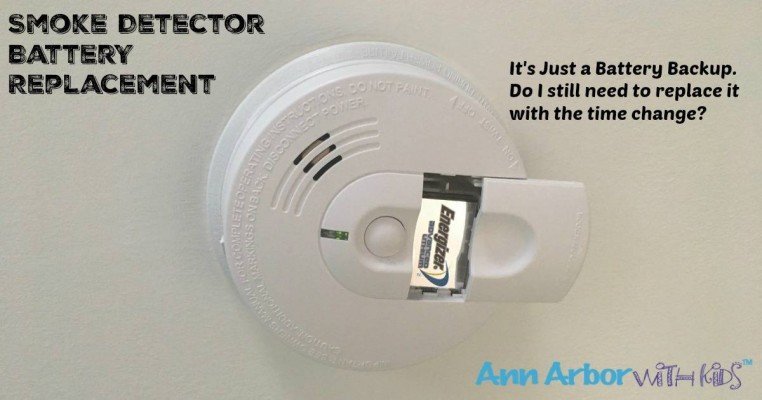 How To Wire Receptacle Controlled By Switch Hard Wiring Smoke