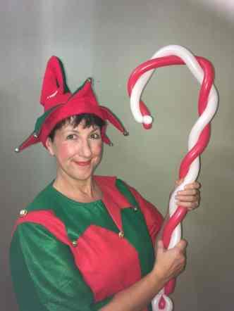 manor-christmas-candycane-elf