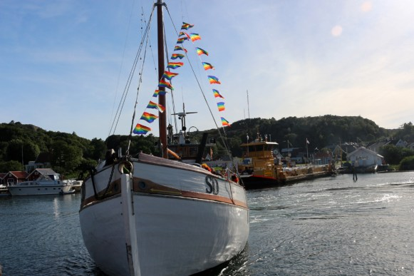 Hamburgsund_pride 017