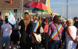 Hamburgsund_pride 030