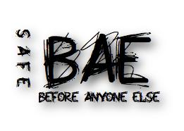 b-w-logo